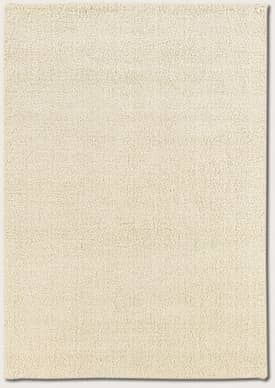 Couristan Super Indo Colors Kasbah Rug