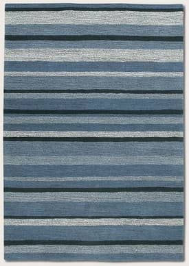 Couristan Super Indo Colors Brielle Rug