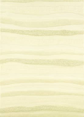 Couristan Super Indo Natural Impressions Stripe Rug
