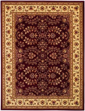 Couristan Anatolia Antique Herati Rug