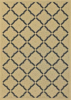 Couristan Five Seasons Outdoor Sorrento Rug