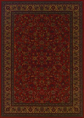 Couristan Everest Isfahan Rug