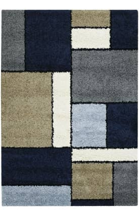 Couristan Moonwalk Stonewall Rug