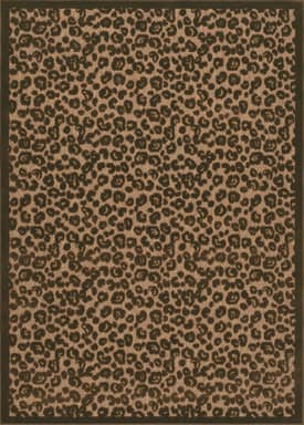 Couristan Urbane Captivity Rug
