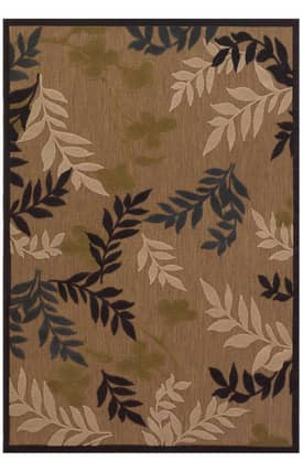 Couristan Urbane Outdoor Fairview Rug