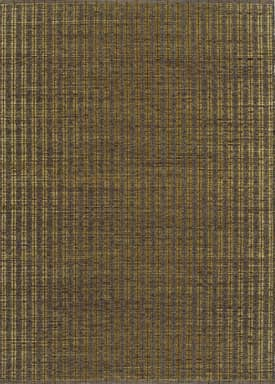 Couristan Nature's Elements Wind Rug