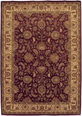 Couristan Orissa Antique Ispaghan Rug