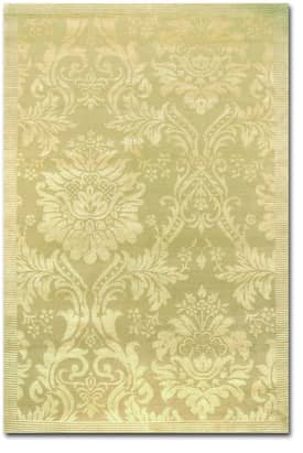 Couristan Impressions Antique Damask Rug