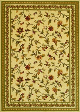 Couristan Royal Luxury Winslow Rug