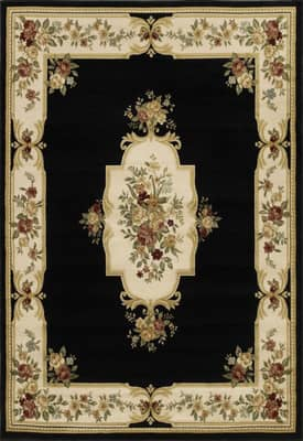Dalyn Avalon AN48 Rug