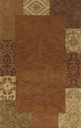 Dalyn Berkley BK217 Rug
