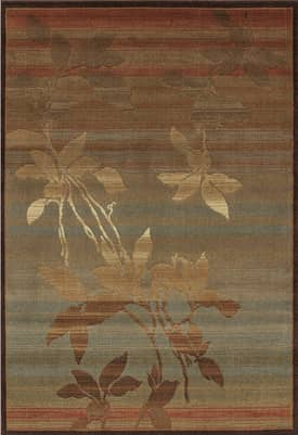 Dalyn None CA524 Rug