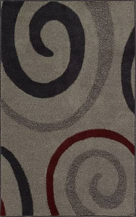 Dalyn Coronado CO15 Rug