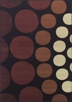 Dalyn Carlisle CR60 Rug