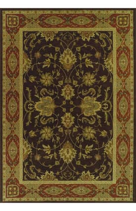 Dalyn None IP630 Rug
