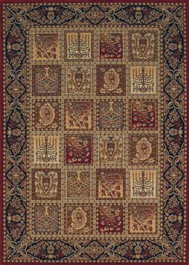 Dalyn Imperial IP81 Rug