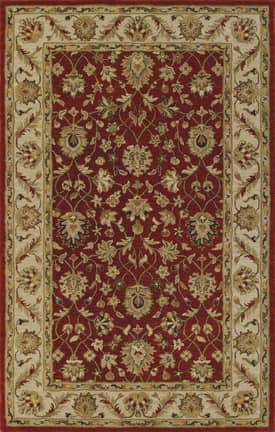 Dalyn Jewel JW33 Rug