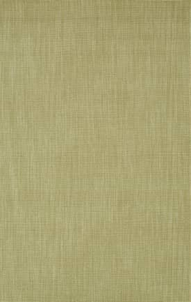 Dalyn Monaco Sisal MC100 Rug