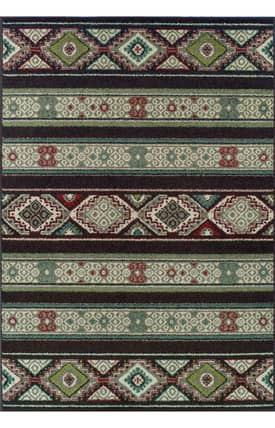 Dalyn Marcello MO1 Rug
