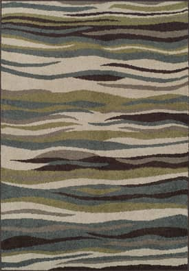 Dalyn Marcello MO736 Rug