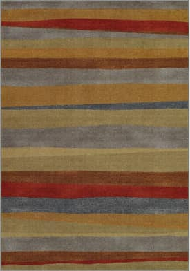 Dalyn Monterey MR101 Rug