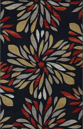 Dalyn Monterey MR305 Rug