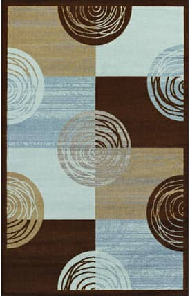 Dalyn Monterey MR313 Rug