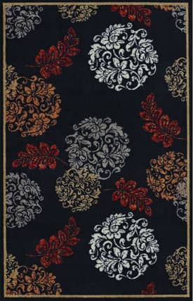 Dalyn Monterey MR314 Rug