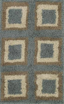 Dalyn Revolution RV14 SM Rug