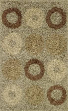 Dalyn Revolution RV 17 SM Rug