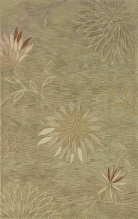 Dalyn Studio SD301 Rug