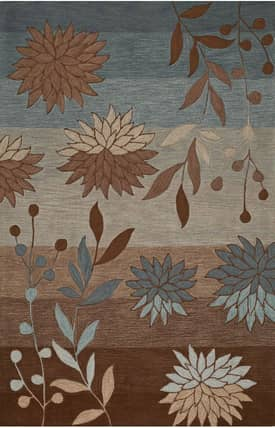 Dalyn Studio SD45 Rug