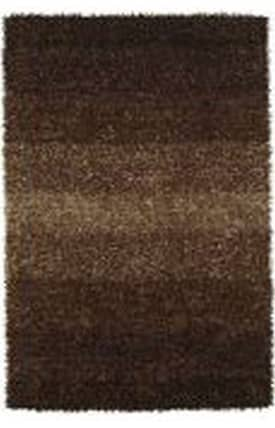 Dalyn Spectrum SM100 Rug