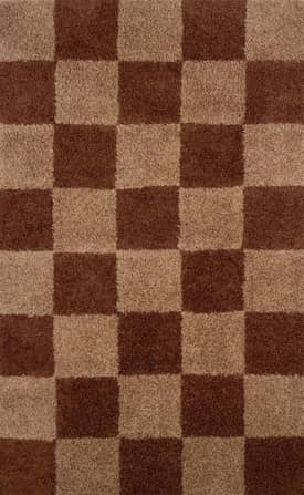 Dalyn Splendor SP10 Rug