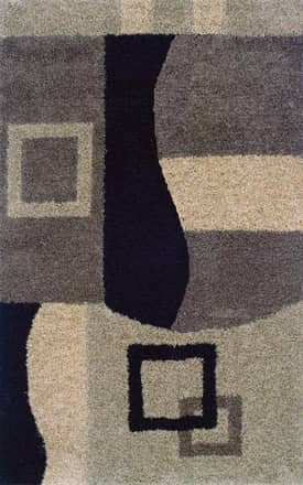 Dalyn Splendor SP13 Rug