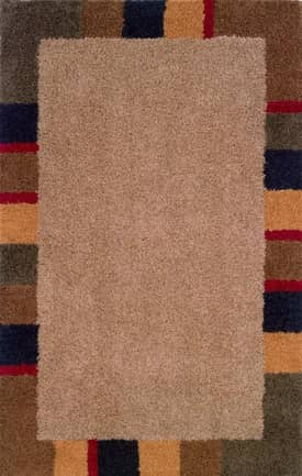 Dalyn Splendor SP5 Rug