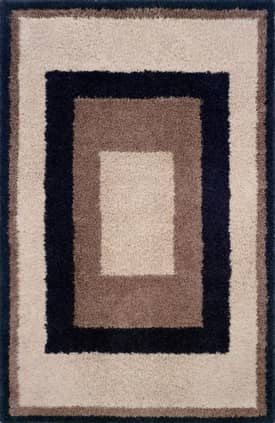Dalyn Splendor SP6 Rug