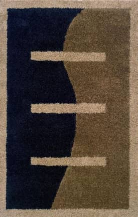 Dalyn Splendor SP7 Rug