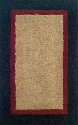 Dalyn Splendor SP9 Rug