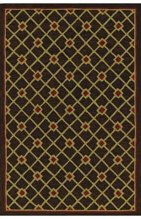 Dalyn Terrace Outdoor TE6 Rug