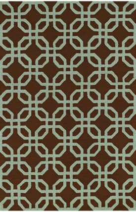 Dalyn Terrace Outdoor TE8 Rug