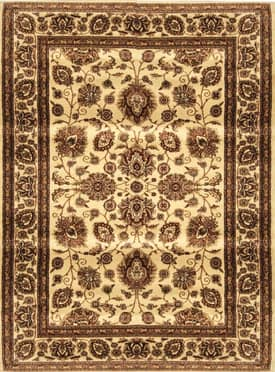 Home Dynamix Marquis 12004 Rug