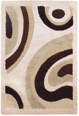 Home Dynamix Structure 17005 Rug