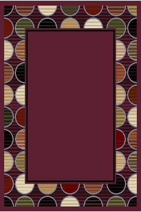 Home Dynamix New Generation 3206 Rug