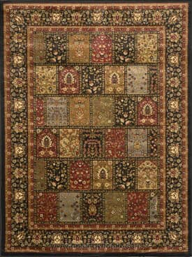 Home Dynamix Royalty 41200 Rug