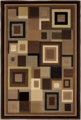 Home Dynamix Catalina 4467 Rug