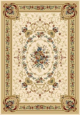 Home Dynamix Royalty 8078 Rug