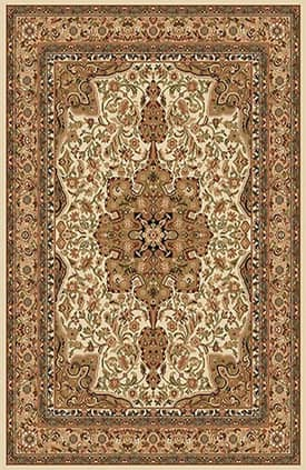 Home Dynamix Royalty 8083 Rug