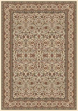 Home Dynamix Regency 8302 Rug