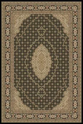 Home Dynamix Regency 8690 Rug
